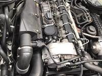 Двигатель ом 612 ом 611 за 1 000 тг. в Алматы