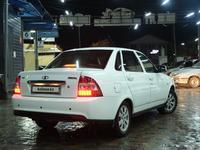 ВАЗ (Lada) 2170 (седан) 2014 года за 2 650 000 тг. в Шымкент
