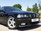 BMW 320 1993 года за 3 300 000 тг. в Алматы – фото 4