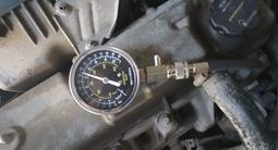 ВАЗ (Lada) Granta 2190 (седан) 2012 года за 2 350 000 тг. в Караганда – фото 5