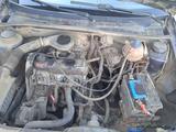 Volkswagen Vento 1992 года за 800 000 тг. в Петропавловск – фото 5