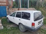 Nissan AD 1998 года за 900 000 тг. в Усть-Каменогорск – фото 3