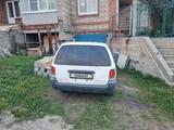 Nissan AD 1998 года за 900 000 тг. в Усть-Каменогорск – фото 5