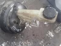 Вакуумный усилитель тормозов вакуум Mazda Premacy за 17 000 тг. в Семей
