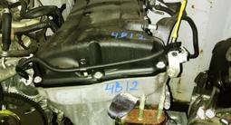 АКПП автомат 4b12 вариатор за 325 000 тг. в Алматы – фото 3