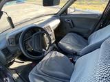 ВАЗ (Lada) 2110 (седан) 2001 года за 610 000 тг. в Петропавловск – фото 4