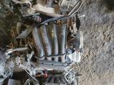 Двигатель HR15 Япония за 350 000 тг. в Алматы