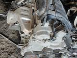 Двигатель HR15 Япония за 350 000 тг. в Алматы – фото 2