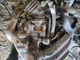 Двигатель HR15 Япония за 350 000 тг. в Алматы – фото 3