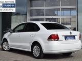 Volkswagen Polo 2014 года за 4 150 000 тг. в Нур-Султан (Астана) – фото 3
