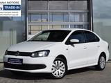 Volkswagen Polo 2014 года за 4 150 000 тг. в Нур-Султан (Астана)