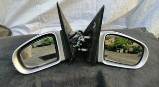 Зеркало за 45 000 тг. в Алматы