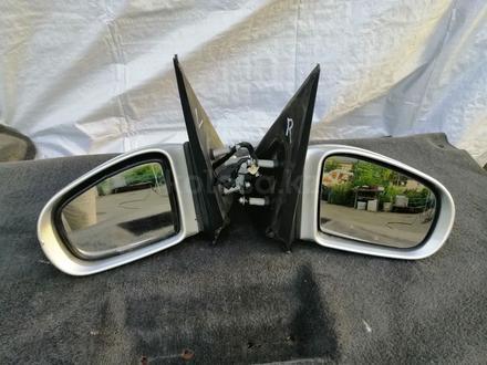 Зеркало за 35 000 тг. в Алматы
