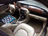 Rover 75 2001 года за 1 700 000 тг. в Алматы – фото 2
