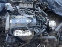 ДВС Форд Галакси 2.3 за 2 021 тг. в Шымкент