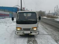 JAC 2007 года за 2 755 000 тг. в Алматы