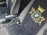 BMW 530 1994 года за 2 600 000 тг. в Шымкент – фото 3