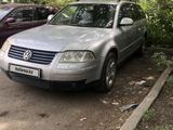 Volkswagen Passat 2003 года за 2 500 000 тг. в Усть-Каменогорск – фото 3