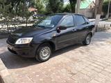 ВАЗ (Lada) 2190 (седан) 2015 года за 2 050 000 тг. в Уральск