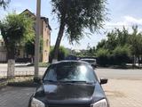 ВАЗ (Lada) 2190 (седан) 2015 года за 2 050 000 тг. в Уральск – фото 3