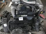 Двигатель 1JZ-GE за 300 000 тг. в Алматы