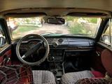 ВАЗ (Lada) 2106 1989 года за 500 000 тг. в Усть-Каменогорск