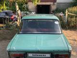 ВАЗ (Lada) 2106 1989 года за 500 000 тг. в Усть-Каменогорск – фото 3