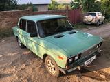 ВАЗ (Lada) 2106 1989 года за 500 000 тг. в Усть-Каменогорск – фото 4