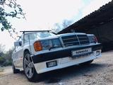 Mercedes-Benz 190 1991 года за 2 200 000 тг. в Тараз