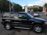Ford Escape 2003 года за 3 600 000 тг. в Павлодар – фото 3