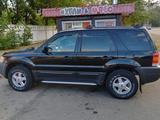 Ford Escape 2003 года за 3 600 000 тг. в Павлодар – фото 4