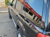 Ford Escape 2003 года за 3 600 000 тг. в Павлодар – фото 5