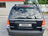 Ford Escape 2003 года за 3 600 000 тг. в Павлодар – фото 2