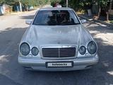 Mercedes-Benz E 320 1997 года за 2 500 000 тг. в Алматы