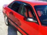 Audi 100 1991 года за 1 800 000 тг. в Экибастуз