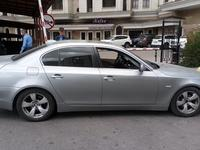 BMW 530 2003 года за 3 700 000 тг. в Алматы