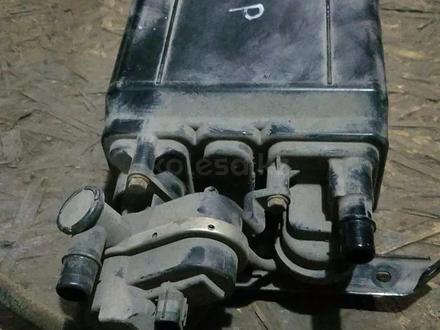 Карбонканистра за 70 000 тг. в Алматы – фото 4