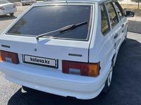 ВАЗ (Lada) 2114 (хэтчбек) 2013 года за 1 650 000 тг. в Шымкент