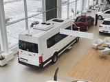 Volkswagen Crafter 2021 года за 23 000 000 тг. в Атырау – фото 2