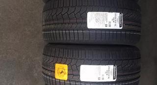 Шины Continental 275/35-315/30/r21 ts860 на Porsche Panamera за 550 000 тг. в Алматы