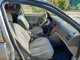 Nissan Maxima 2003 года за 2 200 000 тг. в Жанаозен – фото 3