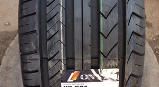 245/45R17 за 20 000 тг. в Алматы