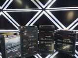 Аккумуляторы для Мототехники за 12 000 тг. в Алматы – фото 2