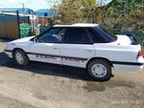 Subaru Legacy 1992 года за 1 000 000 тг. в Атбасар