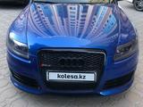 Audi RS 6 2009 года за 12 200 000 тг. в Алматы
