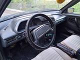 ВАЗ (Lada) 2114 (хэтчбек) 2004 года за 500 000 тг. в Уральск
