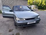 ВАЗ (Lada) 2114 (хэтчбек) 2004 года за 500 000 тг. в Уральск – фото 5