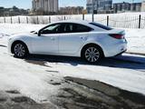 Mazda 6 2013 года за 8 000 000 тг. в Нур-Султан (Астана) – фото 2