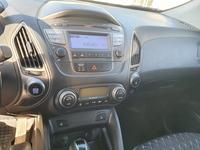Hyundai Tucson 2014 года за 6 900 000 тг. в Актобе
