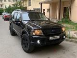 Ford Explorer 2005 года за 4 500 000 тг. в Алматы – фото 3